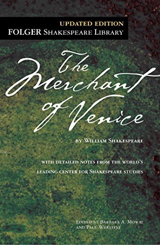 the-merchant-of-venice-folger-shakespeare-library-by-william-shakespeare-2010-06-15