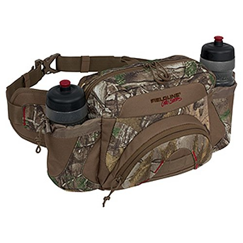 fieldline-pro-series-h2o-field-waist-pack-camouflage-one-size-by-fieldline