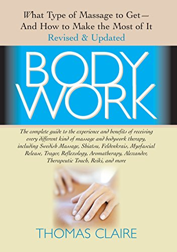 bodywork-what-type-of-massage-to-get-and-how-to-make-the-most-of-it