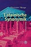 ISBN 3825352862