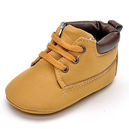 oderola-pour-0-18-mois-bebebaby-soft-sole-crib-bootiechaussures-premiers-pas-pour-bebe-chaussons-mix