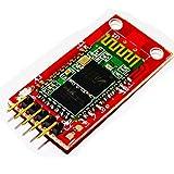 Rdl Bluetooth Module HC-06 5V power Built in antenna sampl codes android SDK