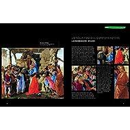 Botticelli-Abitato-dalla-grazia-Ediz-a-colori