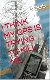 Hunting Gps - Best Reviews Guide
