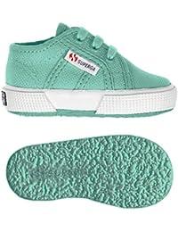 Superga Babys 2750-Bebj Baby Classic Schuhe