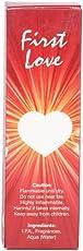 Bond Euro Scent FIRST LOVE Perfume 20 ml For Men & Women