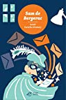 Sam de Bergerac par Turoche-Dromery