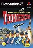 Produkt-Bild: Thunderbirds