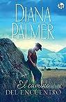 El camino del encuentro par Palmer