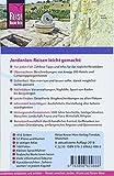 Reise Know-How Reiseführer Jordanien - Wil Tondok