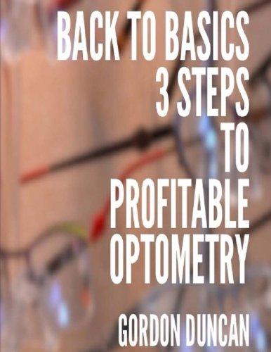 back-to-basics-3-steps-to-profitable-optometry-practice-progress