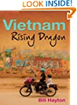 Vietnam: Rising Dragon