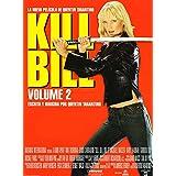 Kill Bill - Volumen 2