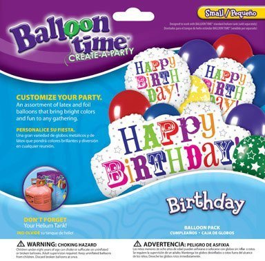 balloon-time-balloon-pack-birthday-greetings-use-w-helium-balloon-kit-ace-2292043-by-worthington-cyl