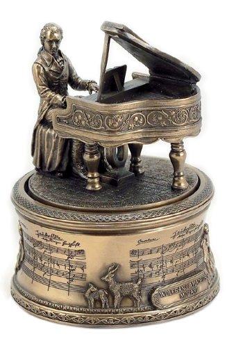 musicbox-world-le-monde-de-la-boite-a-musique-figure-de-mozart-en-polyresine-finition-metallique-moz