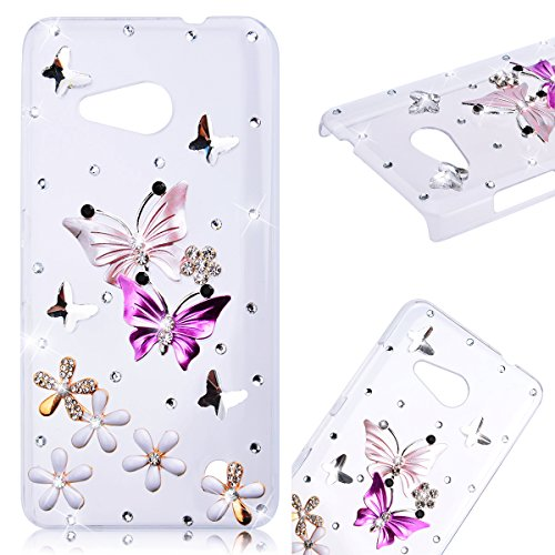 smartlegend-nokia-550-case-glitter-clear-crystal-rhinesone-hard-case-for-microsoft-nokia-lumia-550-p
