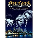 The Bee Gees: One For All Tour - Live In Australia 1989