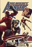 Mighty Avengers Volume 3: Secret Invasion Book 1 Premiere HC: Secret Invasion Premiere v. 3