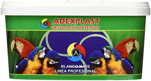 adexplast-11378-22-in-plastica-di-finitura-opaca-decorazione-interna