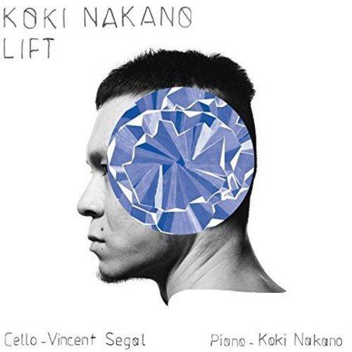 Lift (Lift Speedy)