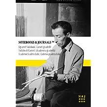 Carnet Notebooks & Journals, Tough (Jazz Notes Collection) Extra Large, Quadrillé: Couverture souple (17.78 x 25.4 cm)(Carnet de Notes, Carnet de Voyage, Cahier de Texte)