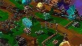 8 Bit Hordes - [Xbox One]