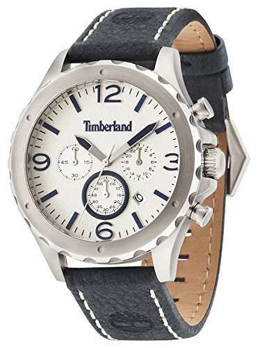 timberland-herren-armbanduhr-warner-analog-quarz-14810js-07