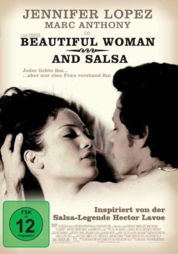 Preisvergleich Produktbild Beautiful Woman and Salsa