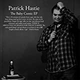 The Baby Comic EP [Explicit]