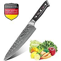 Suchergebnis Auf Amazonde Für Profi Koch Messer Küche Haushalt