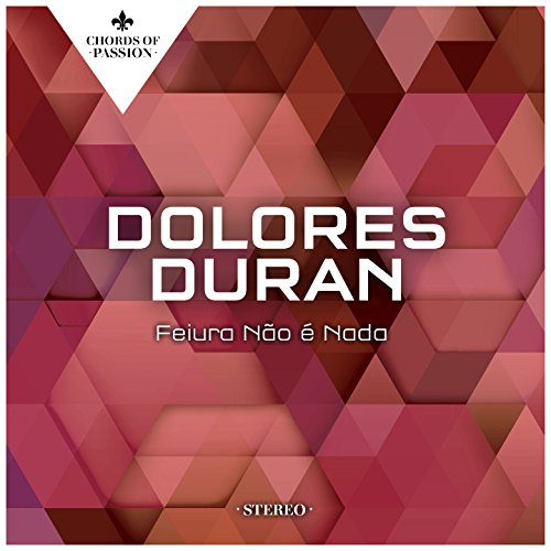 Ave Maria Lola by Dolores Duran on Amazon Music - Amazon.co.uk