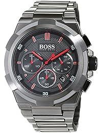 Reloj para hombre Hugo Boss 1513361.