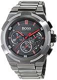 Boss Montre Homme 1513361