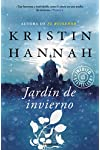 https://libros.plus/jardin-de-invierno/