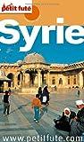 Guide Syrie 2011 Petit Futé