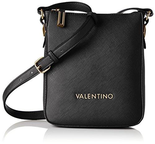 valentino-by-mario-valentinolily-bolso-de-hombro-mujer-color-negro-talla-4x21x19-cm-b-x-h-x-t