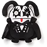 Uglydoll 4040426 Kiss Ox Demon - Peluche