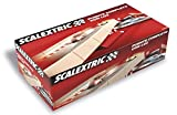 Scalextric - Puente completo con luz (B02502S100)