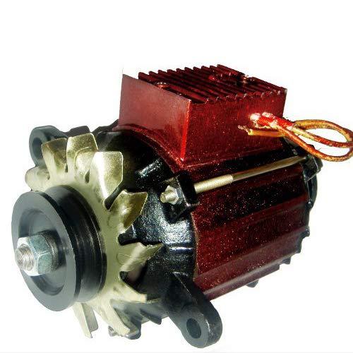 Permanent Magnet GENERATOR Wechselstrom Generator 40V, 700Watt