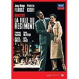 Gaetano Donizetti - La Fille du Régiment / Ciofi, Florez, Frizza, Sagi