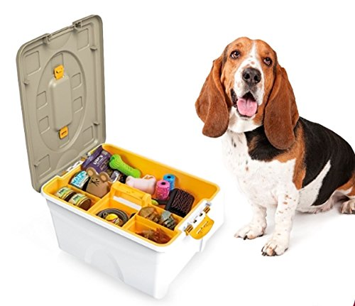 bama-pet-cassetta-trasportabile-porta-accessori-per-animali-sim-pet