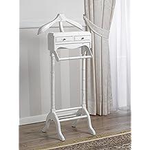 suchergebnis auf f r stummer diener antik. Black Bedroom Furniture Sets. Home Design Ideas