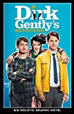 Dirk Gently's: Holistic Detective Agency