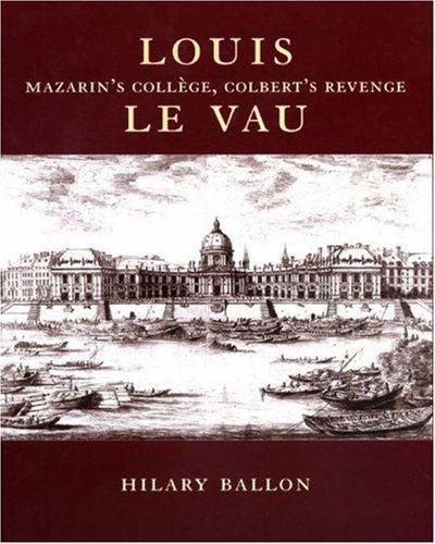 n's College, Colbert's Revenge ()