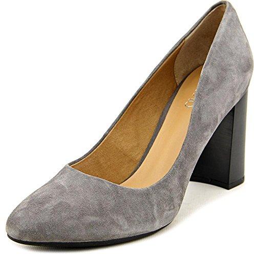 franco-sarto-evie-women-us-95-gray-heels