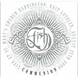 Communion (2cd)