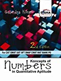 Koncepts of Numbers in Quantitative Aptitude for CAT, GMAT, XAT, CMAT, IIFT, Bank PO