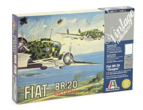 italeri-kit-vintage-collection-172-br20-cicogna-0103s