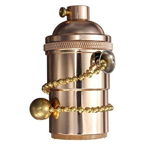 kingso-e26-e27-casquillo-vintage-estilo-lampara-de-techo-de-laton-macizo-industrial-light-socket-edi