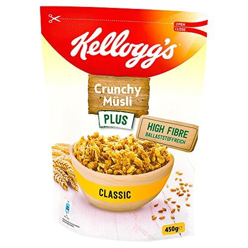 kelloggs-crunchy-musli-plus-classic-5er-pack-5-x-450-g